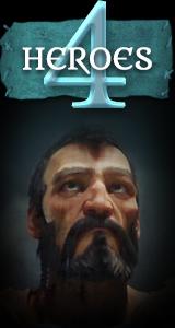 sidebar-hero