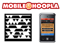 Mobile Hoopla