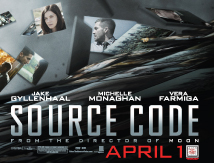 SourceCodeTag