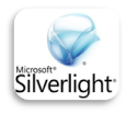 MsSilverlight