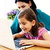 Back-to-school checklist: Clean up my digital life
