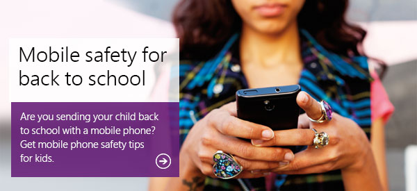 Security-top-story-mobile safety for kids