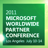 Microsoft World Wide Partner Conference