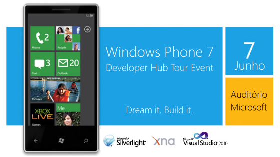 winphone7developerhubtour2