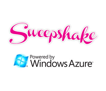 The Windows Azure 'App of the Month'