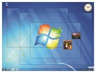 Windows 7 RC udløber