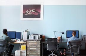 Das neue Office 365, speziell für Unternehmen