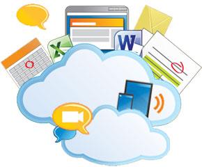 Online Supportdienst für Schweizer KMU-Kunden