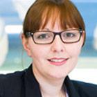 Céline Kreyenbühl
