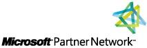 Новая партнерская программа Microsoft – Microsoft Partner Network