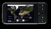 BingMaps03_HorizontalPhone
