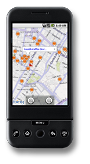 BingMaps03_VerticalPhone