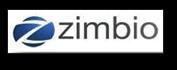 BingMaps03_Zimbio