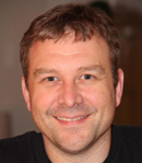 Clemens Vasters