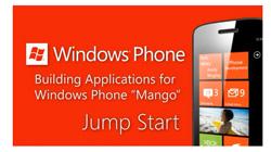 Mango Jump Start