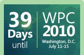 WPC Countdown