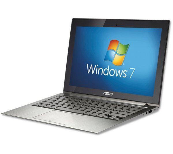 Description: Description: Náš tip na WindowsPC.sk
