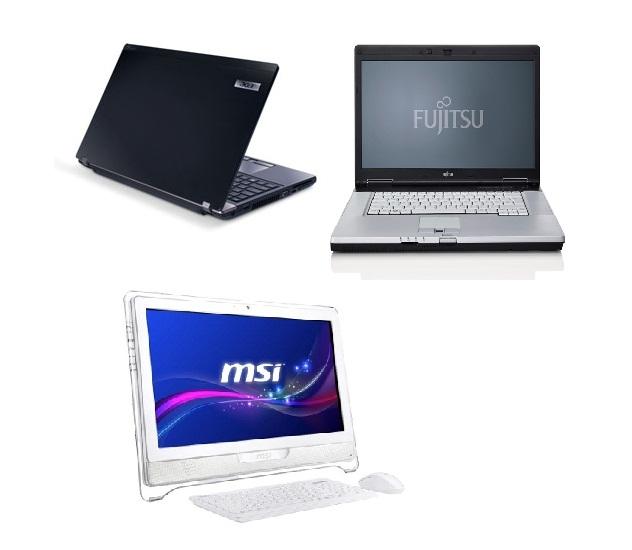 Description: Description: Description: Nové notebooky v našej ponuke