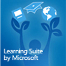Learning Suite
