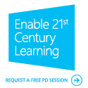 enable 21st century