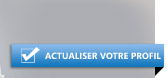 FSMB_v1_hprofile-fr