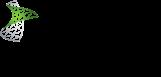 GetNewMicrosoft