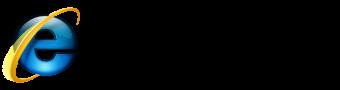 InternetExplorer340x90