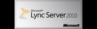 SystemCenterVMM_340x83