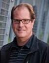 Mitch Irsfeld