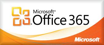 Office365_340x149