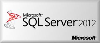 SQLServer2012_340x70