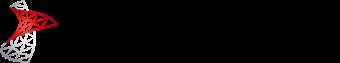 SQLServerR2_340x63