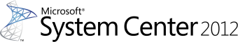 SystemCenter2012_340x61