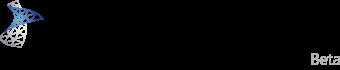 SystemCenterVMM2012_340x74