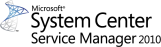 SystemCenterServiceManager2010