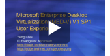 VideoMicrosoftEnterprise161x82