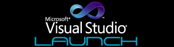 VisualStudio2010_340x92