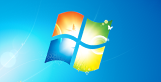 Windows7Sparkle161x82