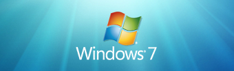 Windows7Underwater340x104