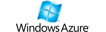 WindowsAzure_340x104