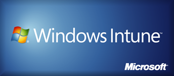 WindowsIntune340x149