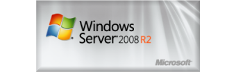 WindowsServer2008R2_340x104