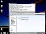 Expand Searches in Windows 7