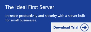 ts1DownloadWindowsServer360x127
