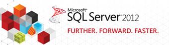 ts1SQLServer2012_92x340