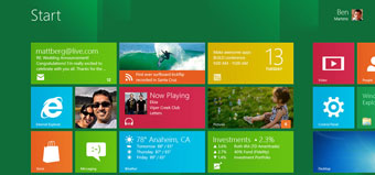 ts1Windows8