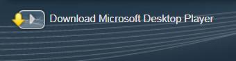 ts2DownloadMicrosoft