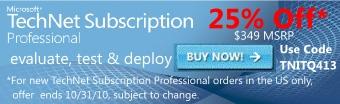 ts2TechNetSubscription