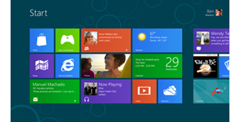 ts2Windows8
