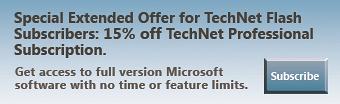 ts3TechNetSubscription